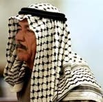 Али Хасана аль-Маджида
