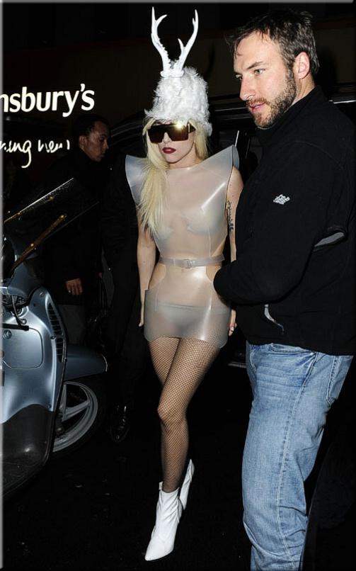 Фото: celebrity-gossip.net