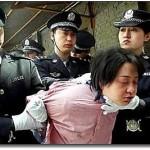 В Китае семейная пара заключила соглашение избивать мужа раз в неделю