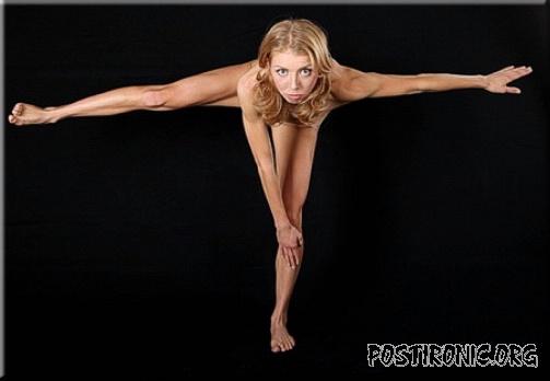 eroticheskih-foto-biatlonistok
