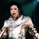 Майкл Джексон споет на церемонии награждения Грэмми