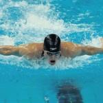 Во время проведения соревнований утонули трое пловцов