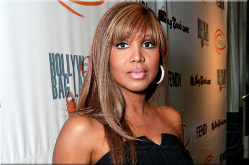 Braxton Family Values  Trina Kills It  WE tv