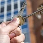 Кредит или поиск квартиры