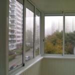 Всё о металлопластиковых окнах