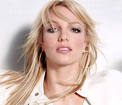 У Бритни Спирс украли песню?