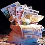 Анализ валютного рынка недели