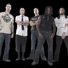 Участники Sevendust подготовили новый альбом