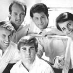Beach Boys не могут собраться в оригинальном составе