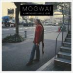 Mogwai готовят новый альбом ремиксов