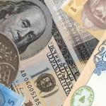 На продажу иностранной валюты НБУ введет 16-процентный налог