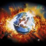 конец света 21 декабря