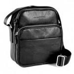 Купить сумку мужскую для документов дешево в москве. сумку через плечо синюю купить. pinko лето 2014 сумки.