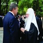 После празднования 1025-летия Крещения эксперты говорят, что объединение украинских православных церквей не за горами