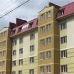7% покупців квартир в новобудовах - спекулянти