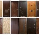 Входные двери делают ваш дом надёжной крепостью…