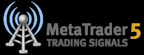 Торговые платформы рынка Форекс MetaTrader интегрировались с MQL5 Trading Signals