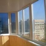 Спешим до холодов поменять окна…