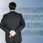 Три разновидности анализа рынка форекс