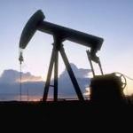 Нефтяное сырье