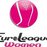 EuroLeague-Women-sport-stavki-bukmekerov