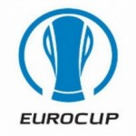 basketbol-eurokubok-bukmekerskie-sport-stavki