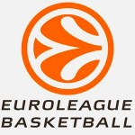euroleague-basketball-sport-prognoz-bukmekerskie-stavki