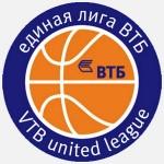 liga-vtb-basketbol-bukmeker-sport-stavki-prognoz