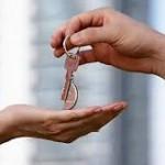 Выбирая квартиру – обращайте внимание на микрорайон