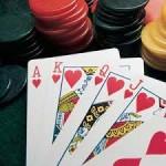 Советы, как выиграть миллионСоветы, как выиграть миллион