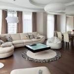 Квартиры в Пироговском – ваш реальный шанс выгодно приобрести недвижимость