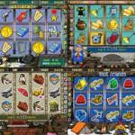 настоящий азарт в Сети