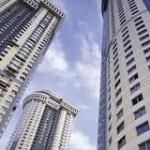 Рынок столичной недвижимости