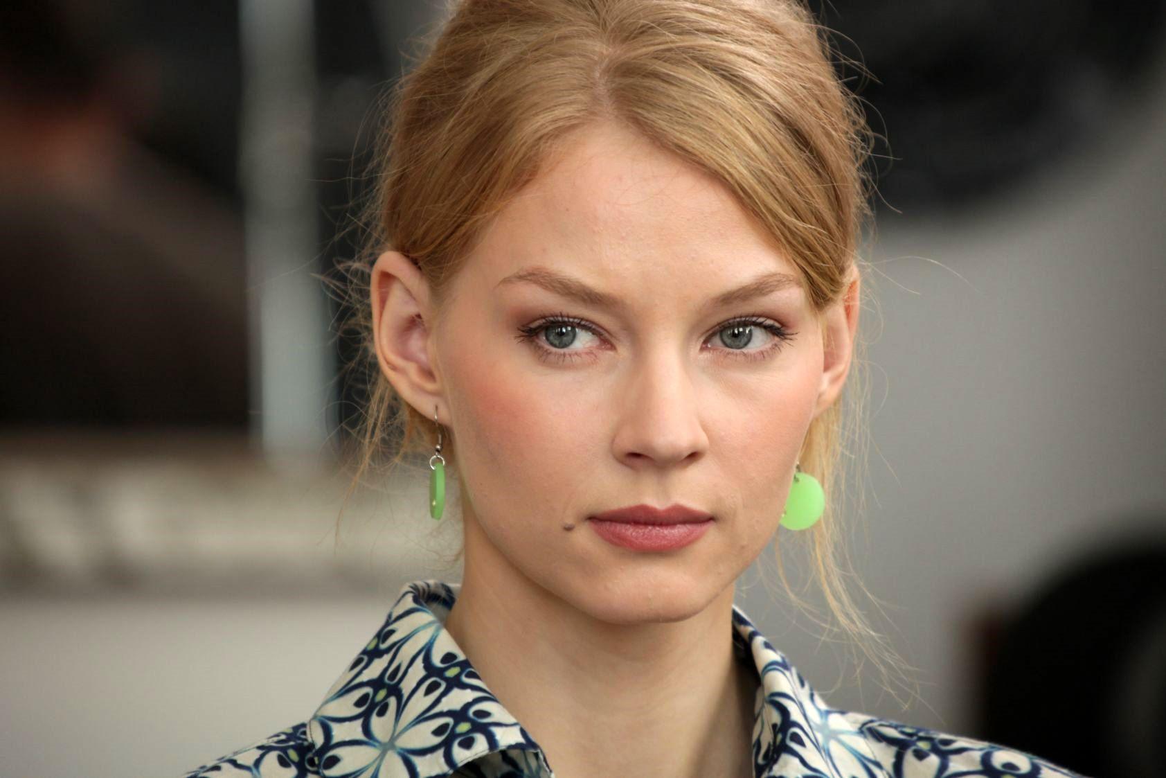 Русские знаменитые актрисы 12 фотография
