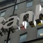Стоит ли доверять капитал иностранным банкам?