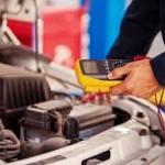 Как экономить на обслуживании машины?