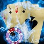 Клуб Вулкан – только качественный азарт