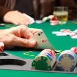 Охота за азартными сокровищами