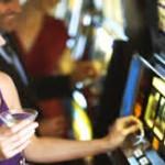 Огляд сучасних онлайн казино і казино Вулкан