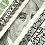 В Україні почав зростати готівковий долар
