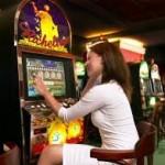 Характерні особливості сучасних онлайн ігрових автоматів