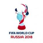 Fifa-World-Cup-Russia-2018-sport-prognoz-online-bukmekerskie-live-stavki