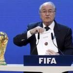 Zepp-Blatter-FIFA-prezident-futbol-2018-bukmekerskie-live-stavki-sport-prognoz-online