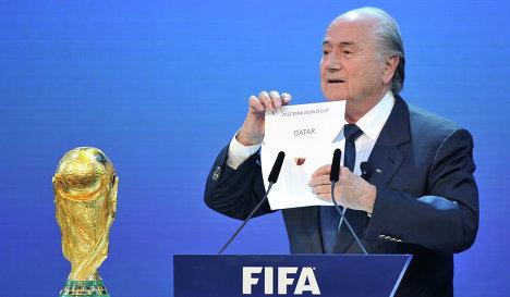 Zepp-Blatter-FIFA-prezident-futbol-2022-bukmekerskie-live-stavki-sport-prognoz-online