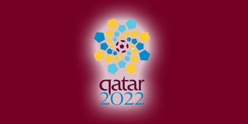 qatar_2022-sport-prognoz-online-bukmekerskie-live-stavki-futbol
