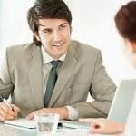 Как и где искать работу?