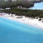 Курорти Італії - пляжний відпочинок на морях і таке ж море позитиву