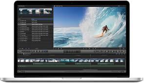 Apple A1502 MacBook Pro