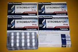 Таблетированные стероиды спортсмены