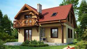 Де краще купити будинок